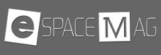 Espace Mag Logo